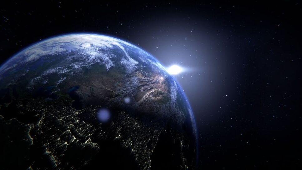 Décimo planeta, Neptuno b.jpg