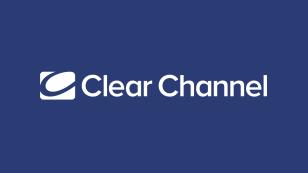 alianzas-jugueton-25-clear-channel.png