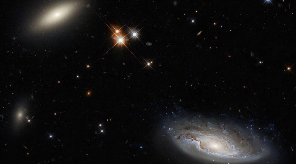 Hubble, galaxias, fotos.jpg