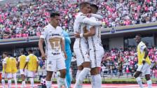 Pumas golea a Tijuana.png