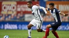 Monterrey vs Pumas, Guard1anes 2021
