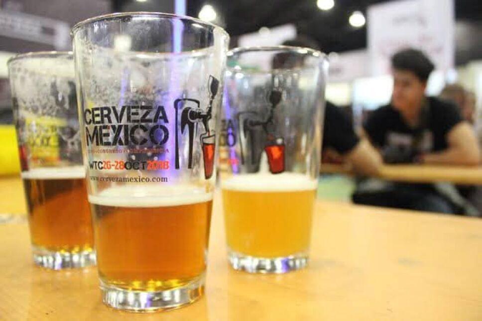 cerveza mexico 2021 pepsi center wtc