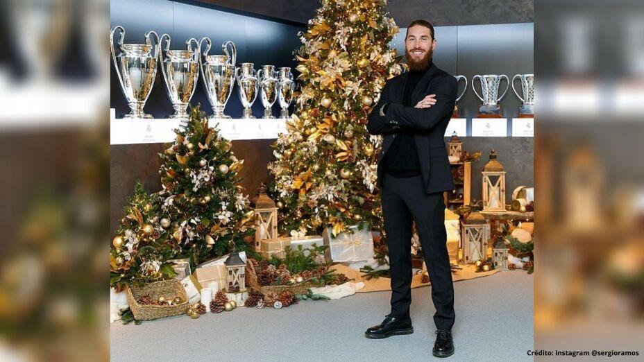 5 Sergio Ramos datos curiosos biografia logros.jpg
