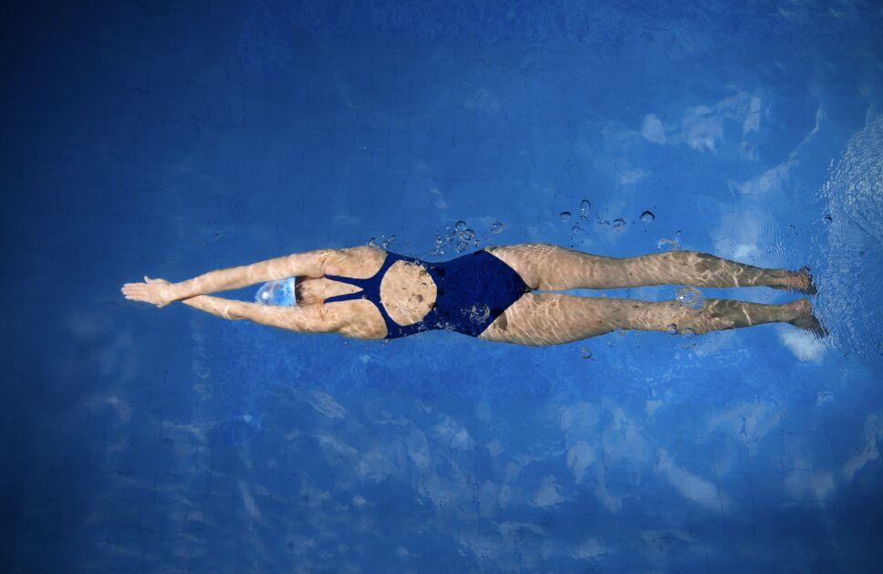 atletas mexicanas olimpiadas tokio 2020 deporte mujeres