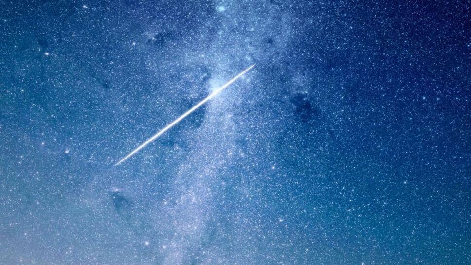 lluvia de estrellas, julio, cómo ver.jpg