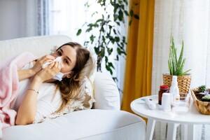 Advierten sobre otro virus respiratorio en Estados Unidos
