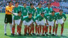 17 finales copa oro 2002-2019 méxico estados unidos.jpg