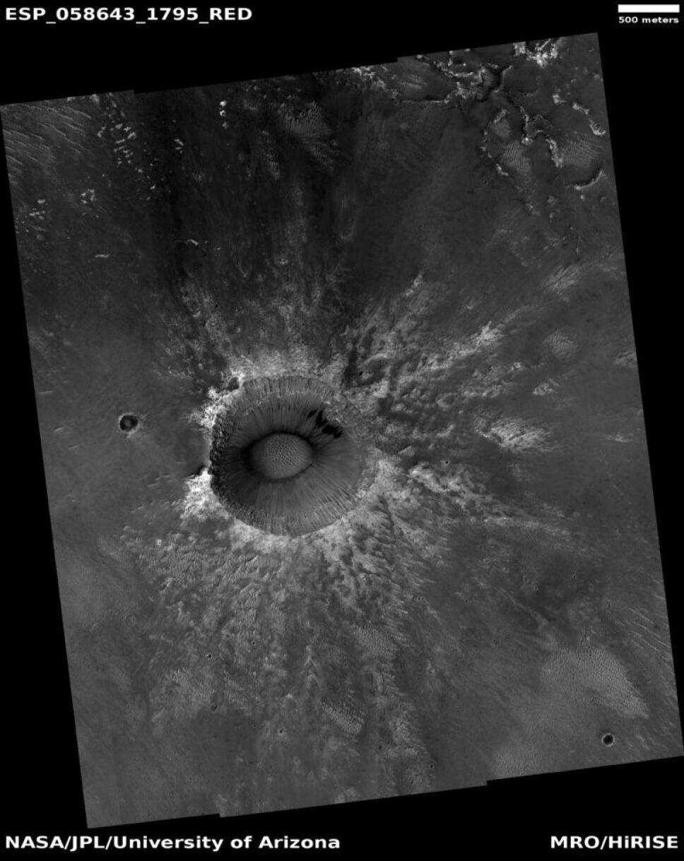 Marte, cráter, NASA a.jpg