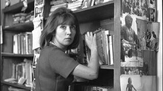 Oriana Fallaci, la mujer que dio a conocer la verdad sobre el 2 de octubre