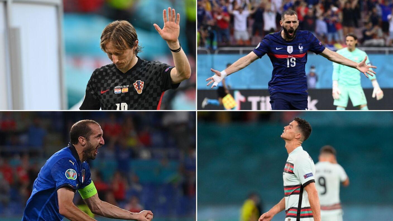 23 futbolistas que podrían jugar su última Eurocopa.jpg