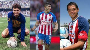 22 jugadores mexicanos lideres de goleo liga mx.jpg