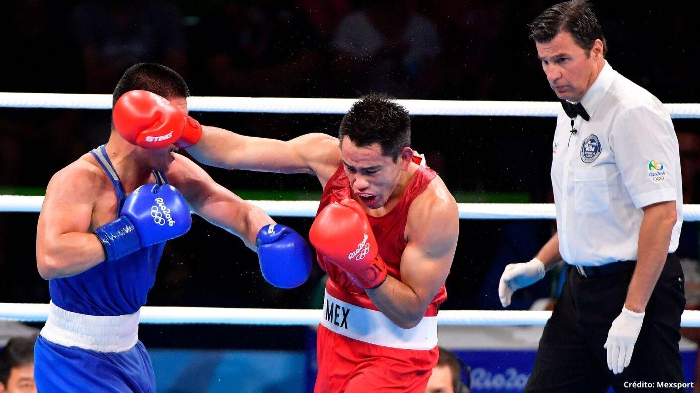 12 medallistas mexicanos en Río 2016 Juegos Olímpicos.jpg