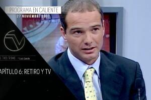 LUIS GARCÍA EN TV AZTECA.jpg