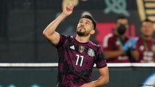 16 México vs Panamá fotos partidos amistoso 2021.jpg
