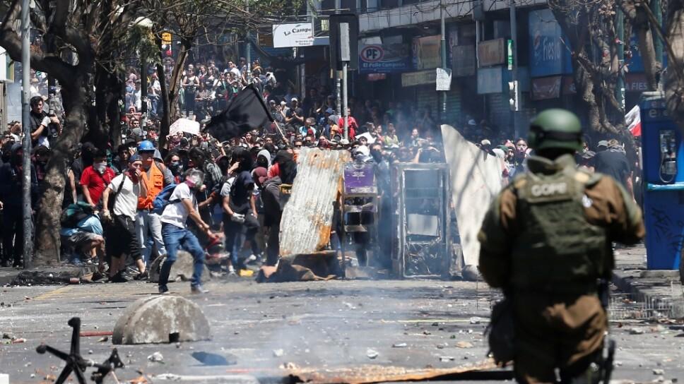 protestas en chile.JPG