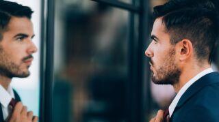 qué es narcisista