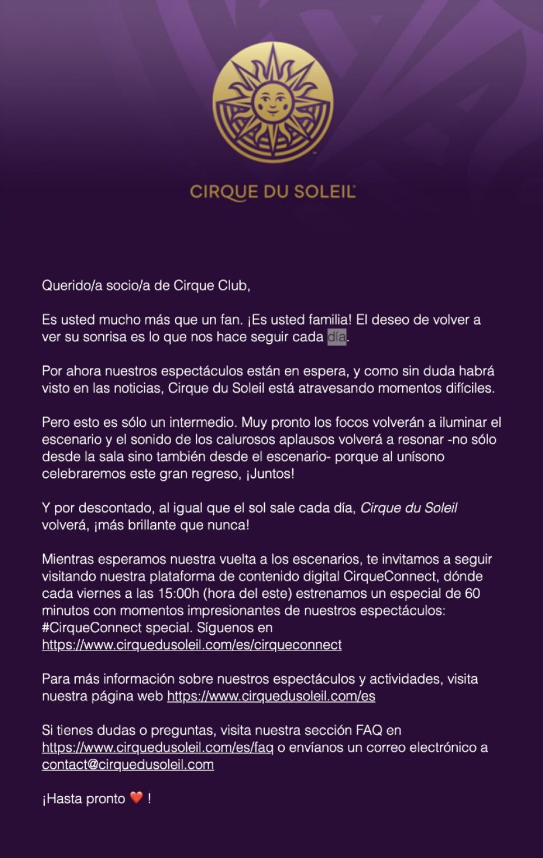 cirque.jpeg