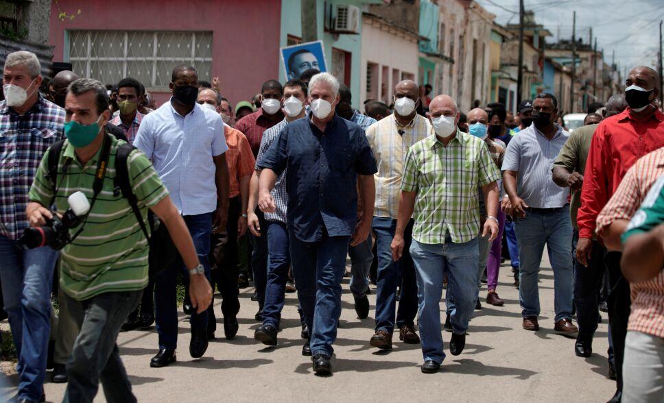 cuba-protestas-presidente.jpg
