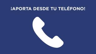 telefonos-formas-de-aportar-jugueton-25.png