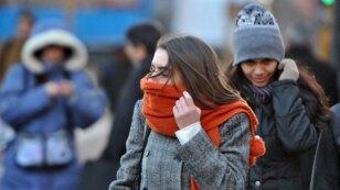 gente con frío.jpg