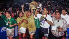 10 MÉXICO selección mexicana copa oro triunfos victorias.jpg