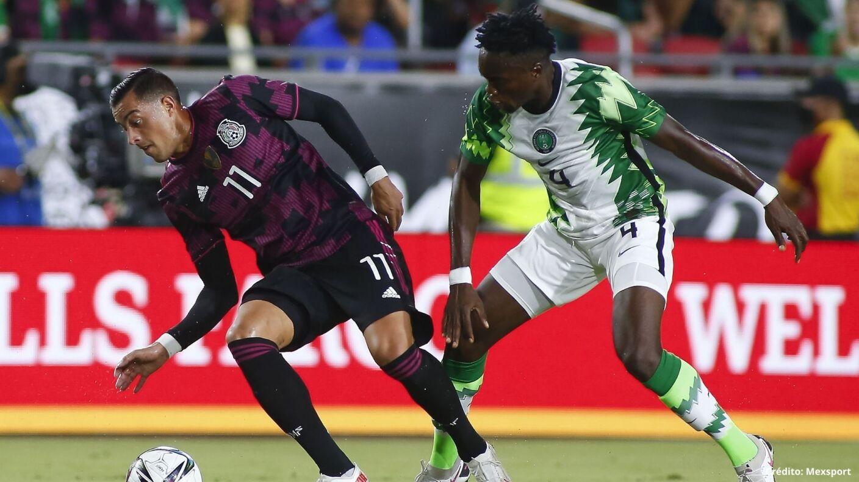 10 méxico vs nigeria selección mexicana amistoso 2021 fotos.jpg