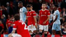 West Ham elimina al Manchester United.png