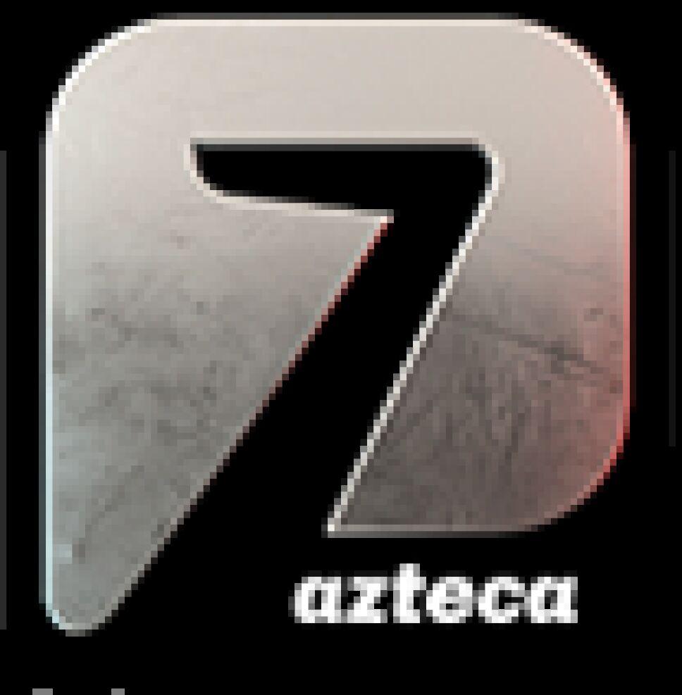 azteca_7