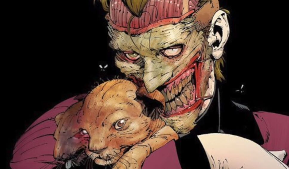 Heath Ledger, Joker, diario 4.jpg