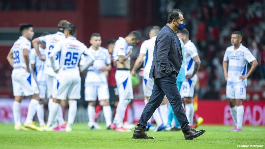10 toluca vs cruz azul cuartos de final liga mx guardianes 2021.jpg