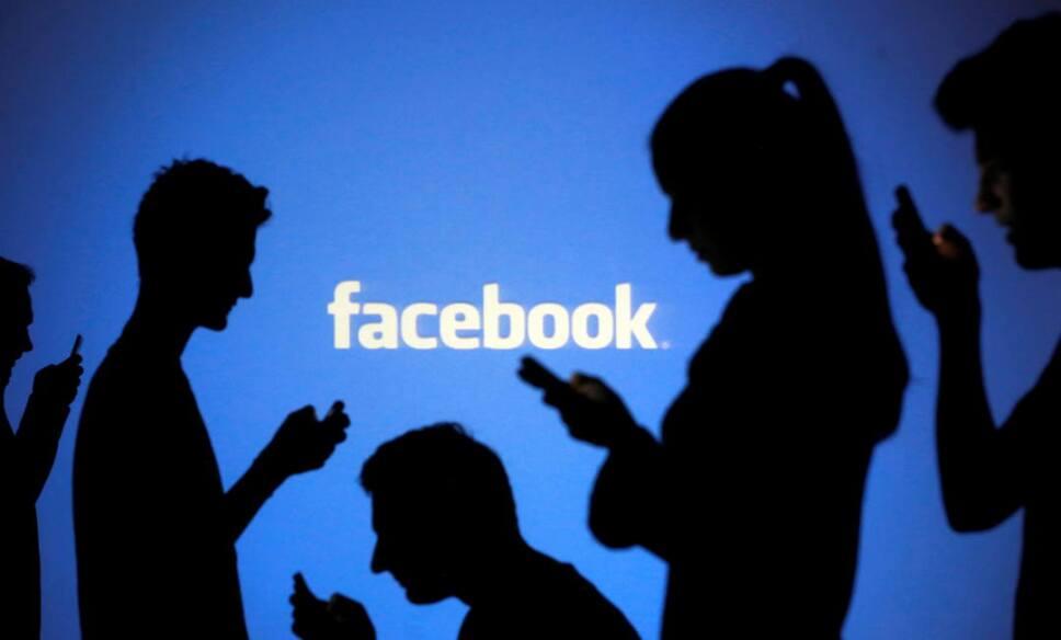 trump critica facebook