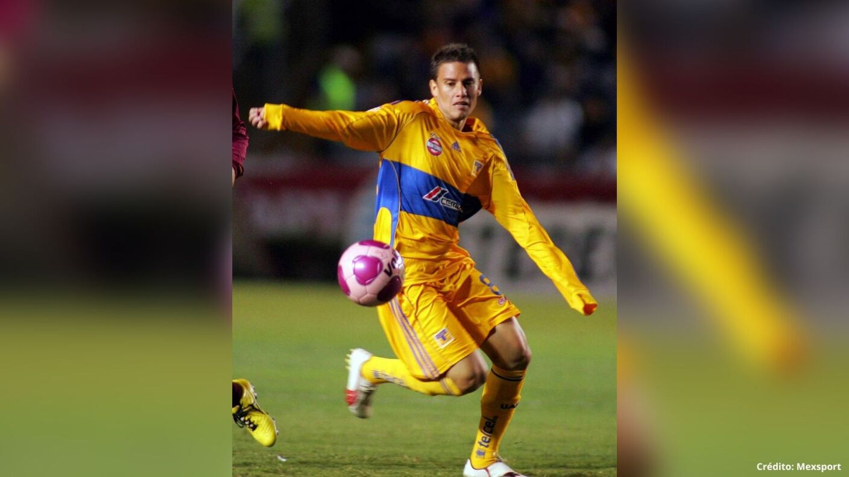 12 futbolistas argentinos naturalizados mexicanos selección.jpg