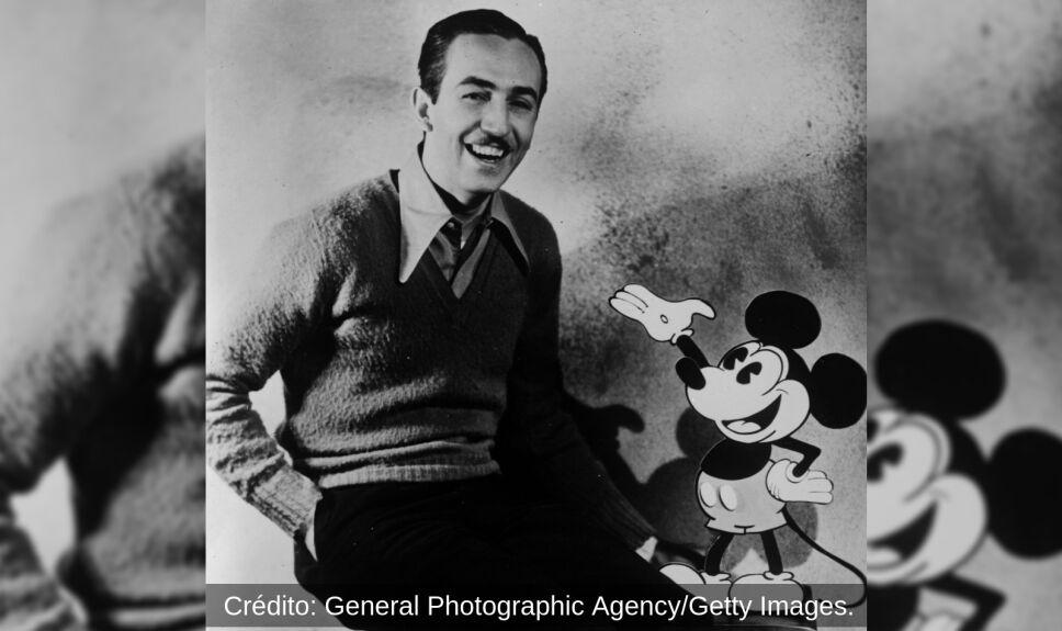 Frases Walt Disney Kidsiete