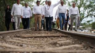 tren-maya-1.jpg