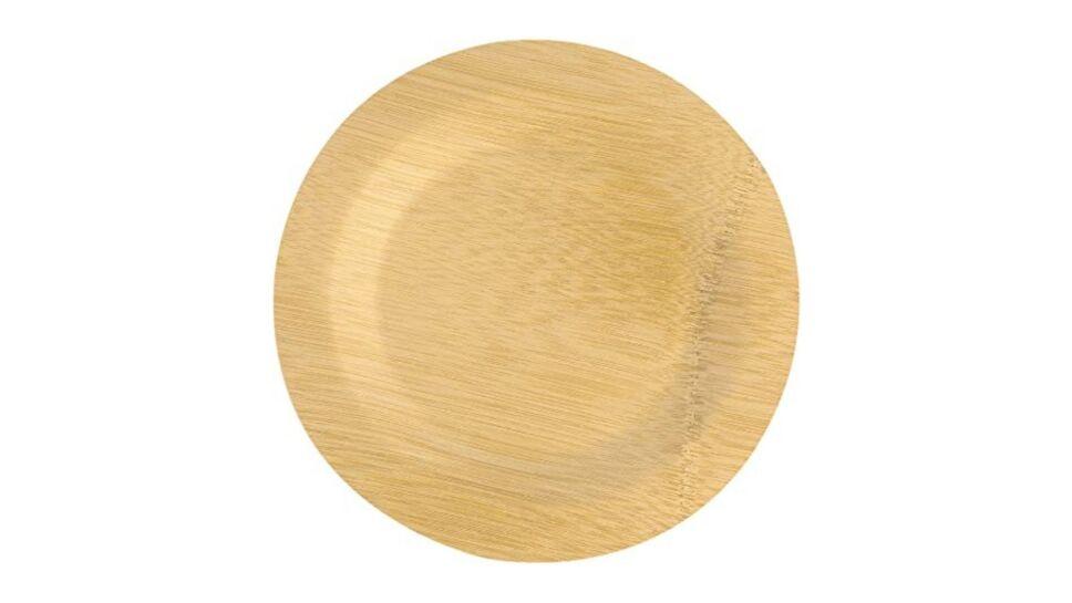 6 productos artículos de bambú.jpg