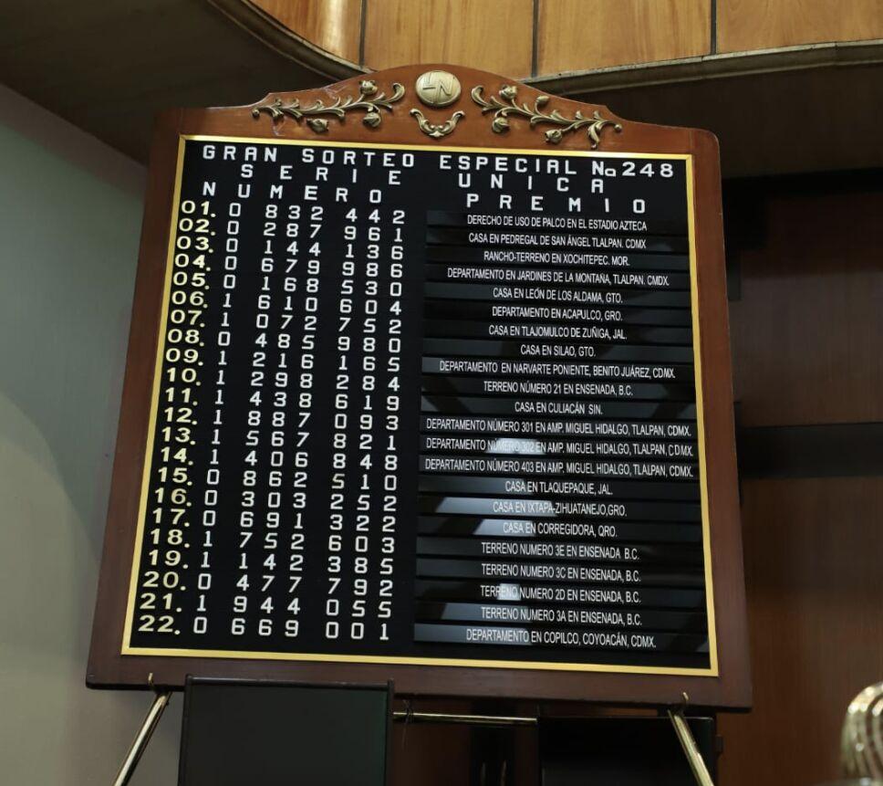 ganadores Gran Sorteo Especial Lotería Nacional.png