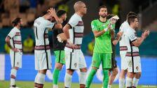 8 Portugal Cristiano Ronaldo Eurocopa 2020 eliminados.jpg