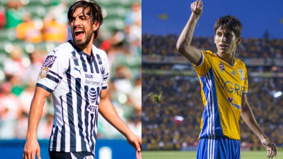 Pizarro y Damm