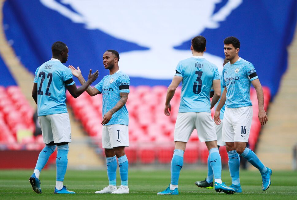 Manchester City abandonará la Superliga de Europa