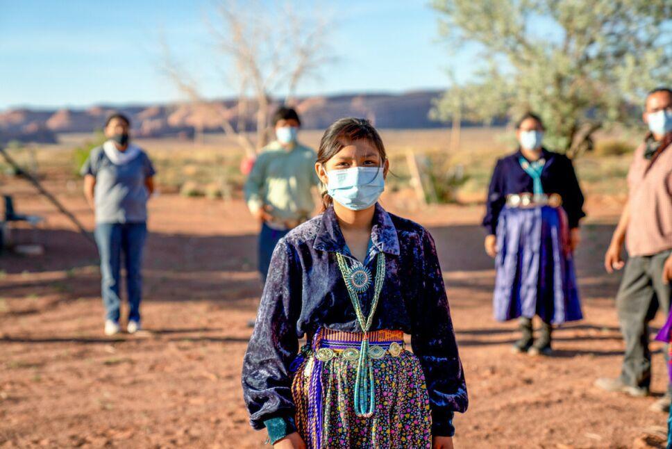dia-internacional-de-los-pueblos-indigenas-covid-2020-2021.jpg