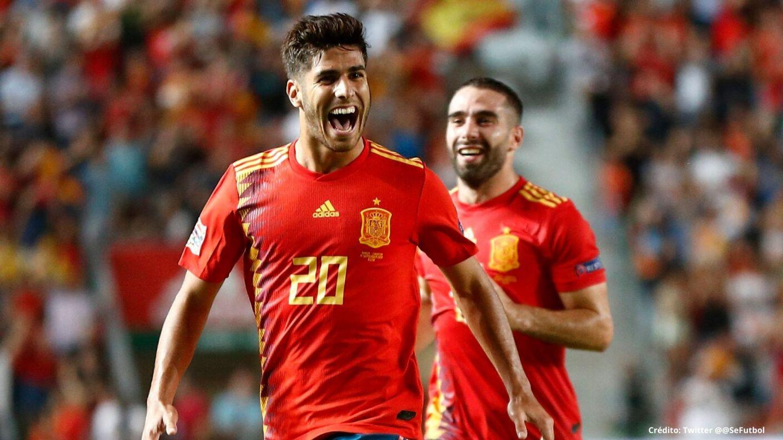 3 futbolistas españoles Juegos Olímpicos Tokyo 2020.jpg