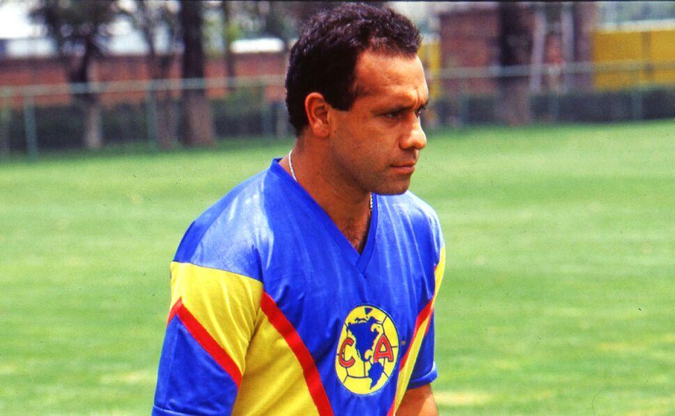 Cristóbal Ortega