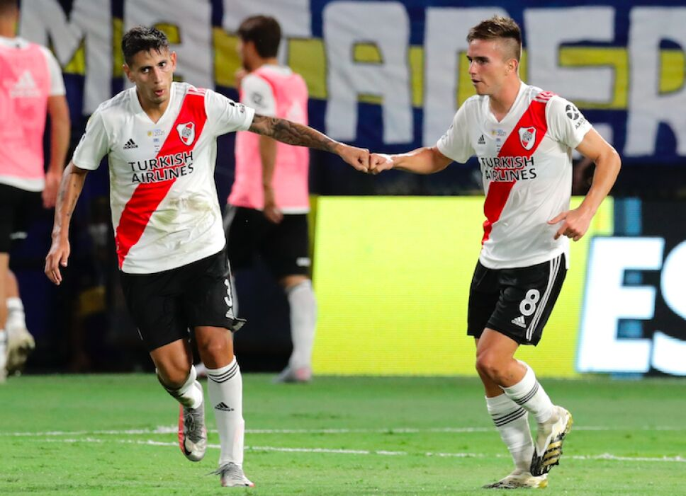 River Plate .jpg