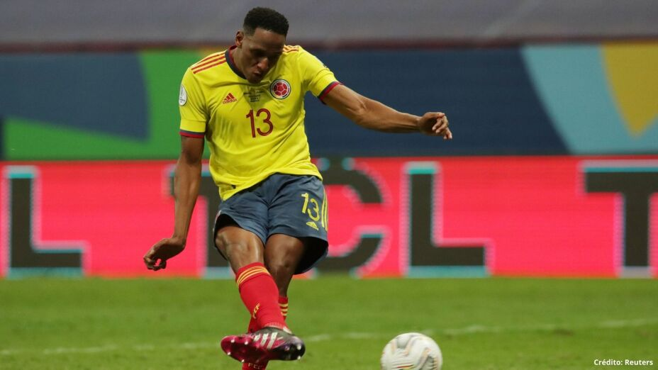 14 argentina vs colombia semifinales copa américa 2021 penales.jpg
