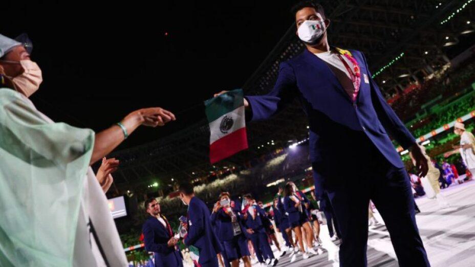 México Tokyo 2020.jpeg