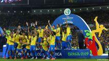 2 campeones ganadores Copa América 1995 2019.jpg