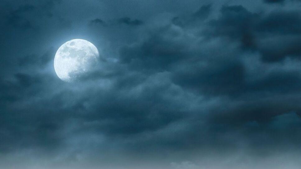 Ciclo de la luna, hombres, sueño b.jpg