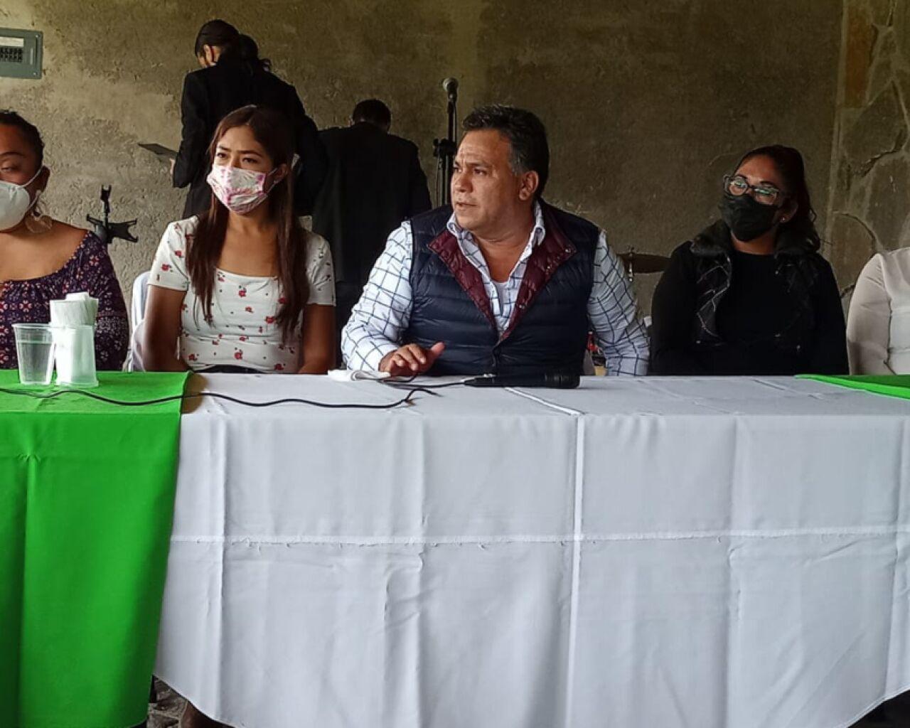 alcalde-Huimilpan.jpg