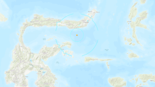 mapa-usgs-indonesia.png