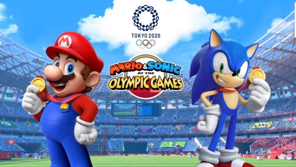Tokio 2020, ceremonia de inauguración, videojuegos a.jpg